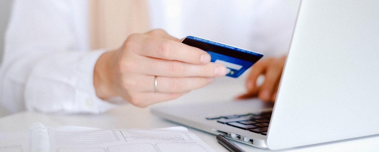 Нові правила для мікрокредитів: що зміниться з 1 січня 2021 року